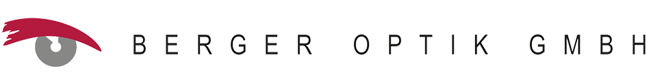 Berger Optik GmbH