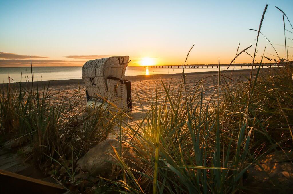 beach chair 3719506 1920 1024x680 - Hausmessen zum Sommeranfang
